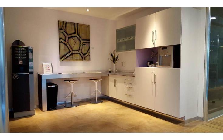 Foto de oficina en renta en  , puerta de hierro, zapopan, jalisco, 630906 No. 18
