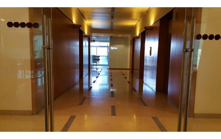 Foto de oficina en renta en  , puerta de hierro, zapopan, jalisco, 630906 No. 20