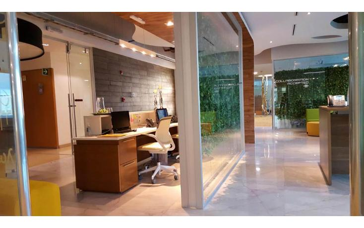 Foto de oficina en renta en  , puerta de hierro, zapopan, jalisco, 630906 No. 22