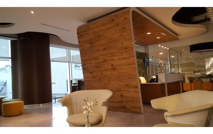 Foto de oficina en renta en  , puerta de hierro, zapopan, jalisco, 630906 No. 24