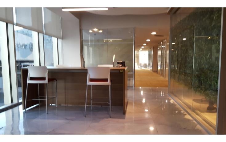 Foto de oficina en renta en  , puerta de hierro, zapopan, jalisco, 630906 No. 25