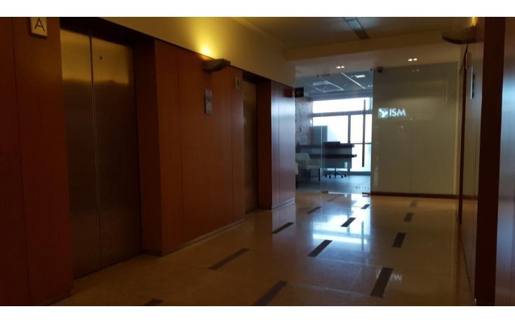 Foto de oficina en renta en  , puerta de hierro, zapopan, jalisco, 630906 No. 26