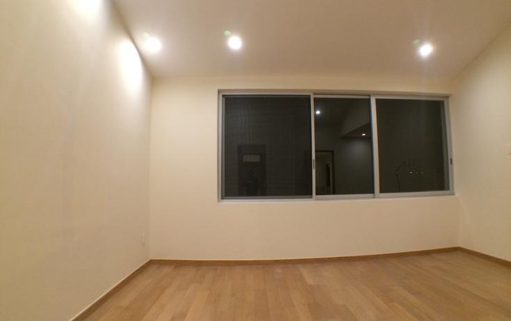 Foto de casa en renta en  , puerta de hierro, zapopan, jalisco, 704318 No. 08