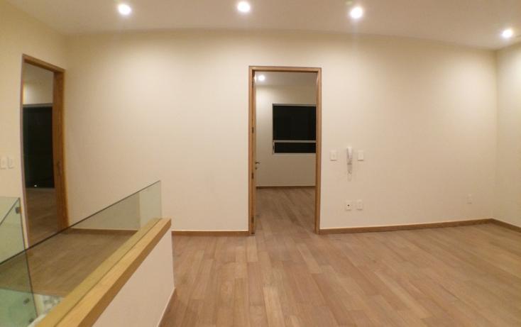 Foto de casa en renta en  , puerta de hierro, zapopan, jalisco, 704318 No. 11