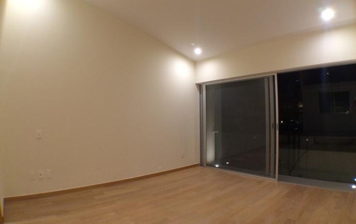 Foto de casa en renta en  , puerta de hierro, zapopan, jalisco, 704318 No. 14