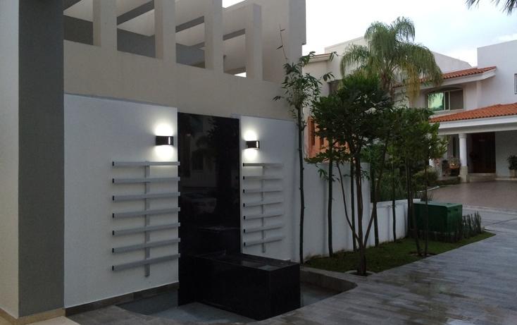 Foto de casa en venta en  , puerta de hierro, zapopan, jalisco, 735857 No. 04