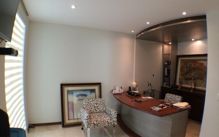 Foto de casa en venta en  , puerta de hierro, zapopan, jalisco, 735857 No. 06