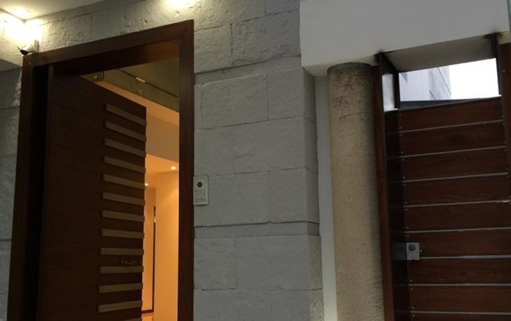 Foto de casa en venta en  , puerta de hierro, zapopan, jalisco, 735857 No. 08