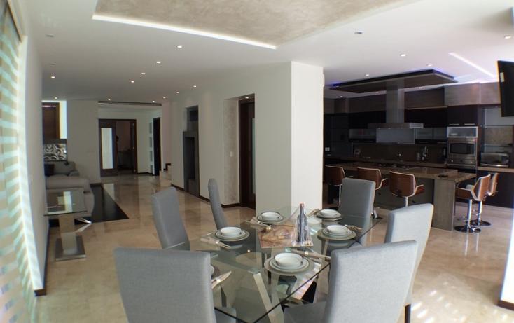 Foto de casa en venta en  , puerta de hierro, zapopan, jalisco, 735857 No. 10