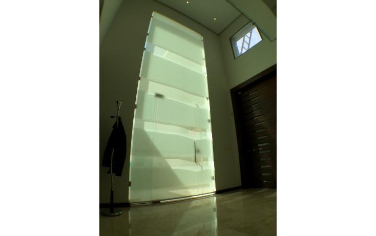 Foto de casa en venta en  , puerta de hierro, zapopan, jalisco, 735857 No. 11