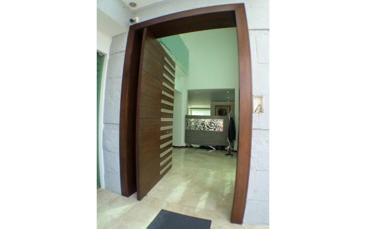 Foto de casa en venta en  , puerta de hierro, zapopan, jalisco, 735857 No. 12