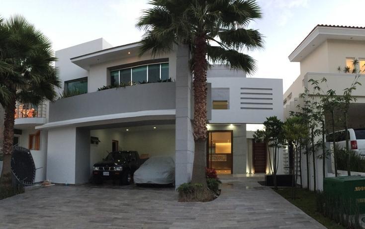 Foto de casa en venta en  , puerta de hierro, zapopan, jalisco, 735857 No. 14