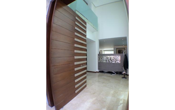 Foto de casa en venta en  , puerta de hierro, zapopan, jalisco, 735857 No. 15