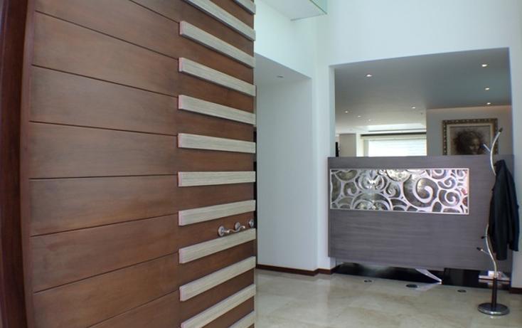 Foto de casa en venta en  , puerta de hierro, zapopan, jalisco, 735857 No. 16