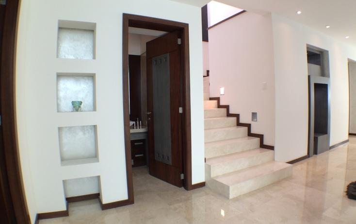 Foto de casa en venta en  , puerta de hierro, zapopan, jalisco, 735857 No. 18
