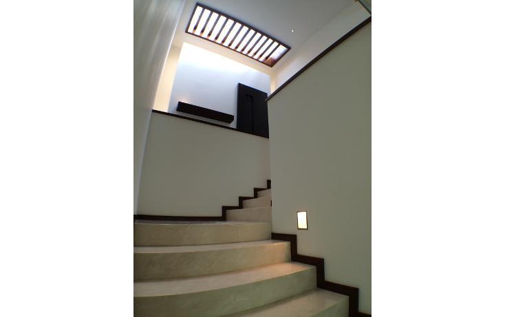 Foto de casa en venta en  , puerta de hierro, zapopan, jalisco, 735857 No. 19