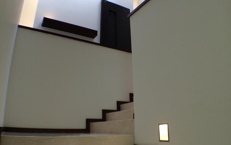 Foto de casa en venta en  , puerta de hierro, zapopan, jalisco, 735857 No. 20