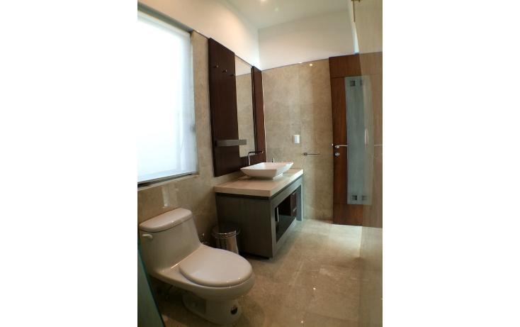 Foto de casa en venta en  , puerta de hierro, zapopan, jalisco, 735857 No. 21