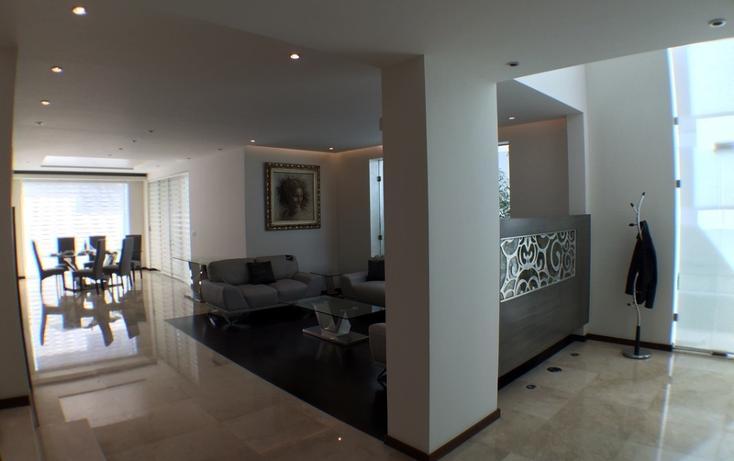 Foto de casa en venta en  , puerta de hierro, zapopan, jalisco, 735857 No. 25