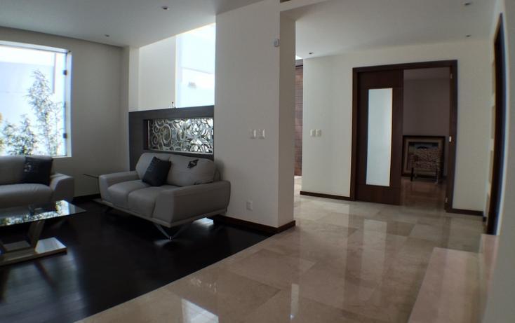 Foto de casa en venta en  , puerta de hierro, zapopan, jalisco, 735857 No. 29