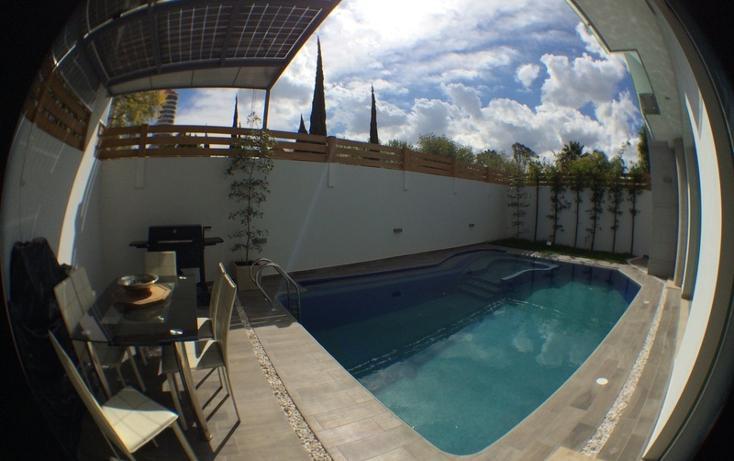 Foto de casa en venta en  , puerta de hierro, zapopan, jalisco, 735857 No. 30