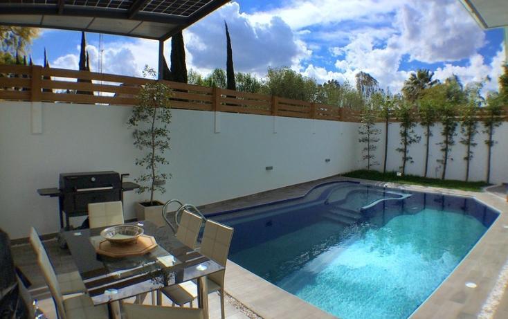 Foto de casa en venta en  , puerta de hierro, zapopan, jalisco, 735857 No. 33