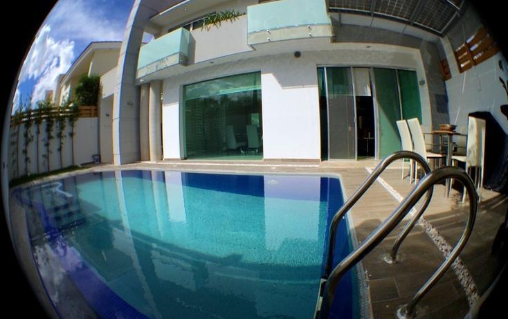 Foto de casa en venta en  , puerta de hierro, zapopan, jalisco, 735857 No. 34