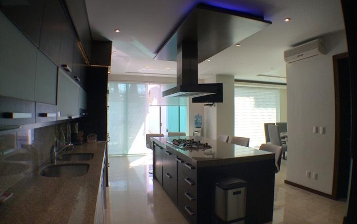 Foto de casa en venta en  , puerta de hierro, zapopan, jalisco, 735857 No. 35