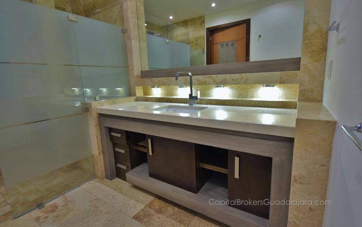 Foto de casa en venta en  , puerta de hierro, zapopan, jalisco, 735857 No. 36