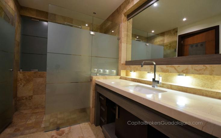 Foto de casa en venta en  , puerta de hierro, zapopan, jalisco, 735857 No. 37