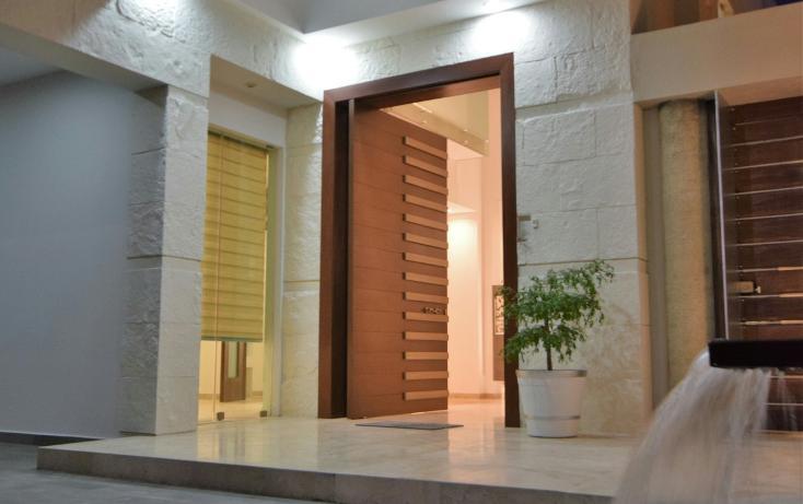 Foto de casa en venta en  , puerta de hierro, zapopan, jalisco, 735857 No. 41