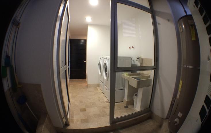 Foto de departamento en venta en  , puerta de hierro, zapopan, jalisco, 737553 No. 32