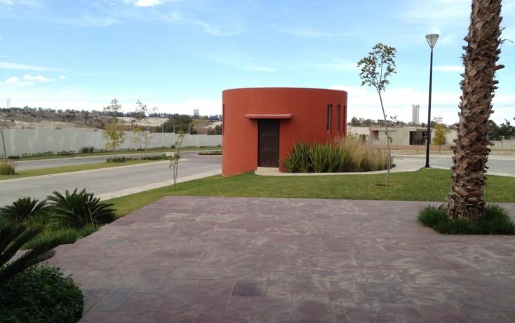 Foto de casa en venta en  , puerta de hierro, zapopan, jalisco, 747455 No. 07