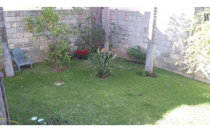 Foto de casa en venta en  , puerta de hierro, zapopan, jalisco, 793633 No. 05