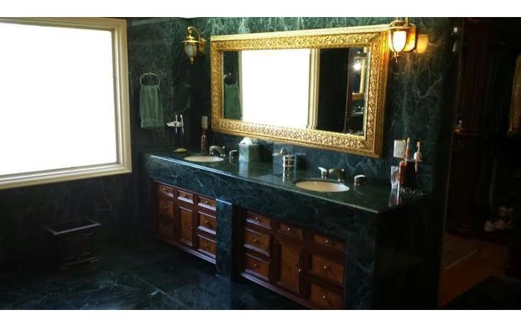 Foto de casa en venta en  , puerta de hierro, zapopan, jalisco, 793633 No. 07