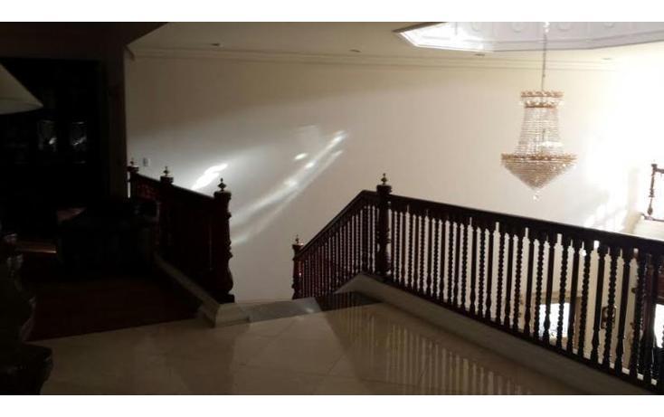 Foto de casa en venta en  , puerta de hierro, zapopan, jalisco, 793633 No. 08