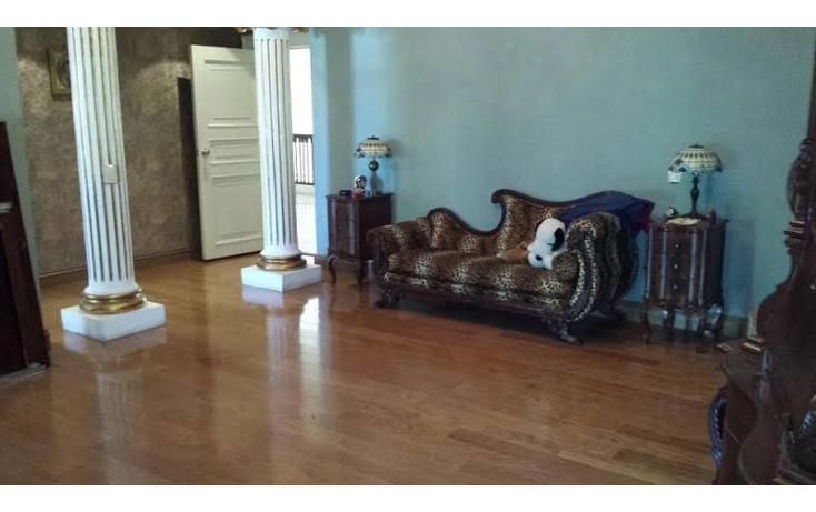 Foto de casa en venta en  , puerta de hierro, zapopan, jalisco, 793633 No. 09