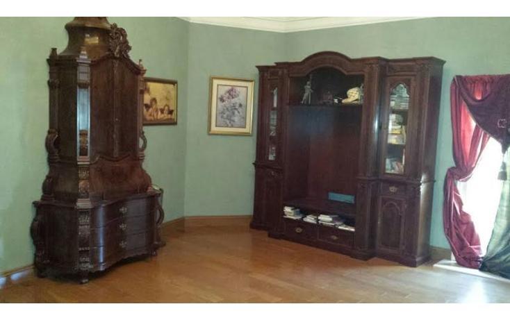 Foto de casa en venta en  , puerta de hierro, zapopan, jalisco, 793633 No. 10