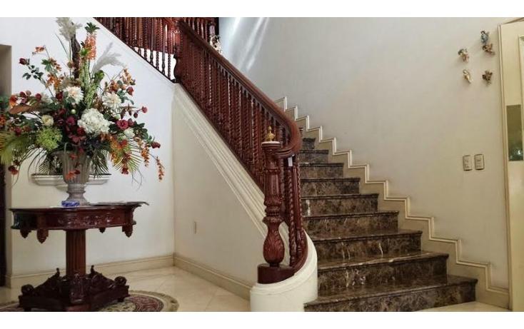 Foto de casa en venta en  , puerta de hierro, zapopan, jalisco, 793633 No. 13