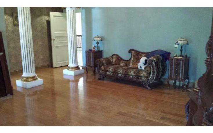 Foto de casa en venta en  , puerta de hierro, zapopan, jalisco, 793633 No. 15
