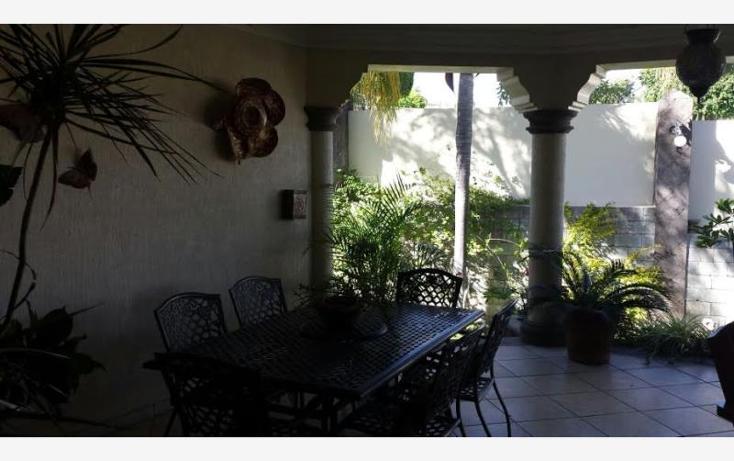 Foto de casa en venta en  , puerta de hierro, zapopan, jalisco, 794171 No. 02