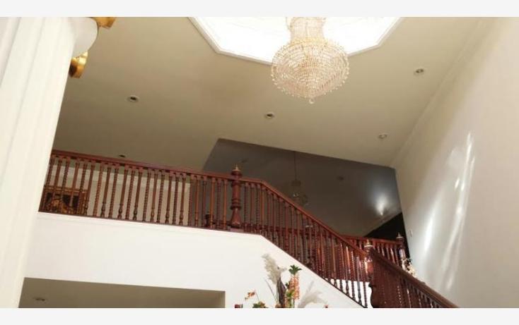 Foto de casa en venta en  , puerta de hierro, zapopan, jalisco, 794171 No. 06