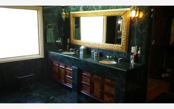 Foto de casa en venta en  , puerta de hierro, zapopan, jalisco, 794171 No. 09
