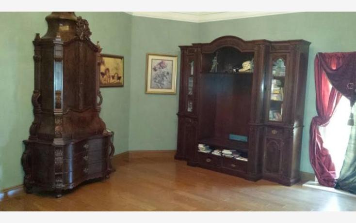 Foto de casa en venta en  , puerta de hierro, zapopan, jalisco, 794171 No. 13