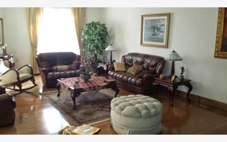 Foto de casa en venta en  , puerta de hierro, zapopan, jalisco, 794171 No. 17