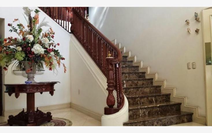 Foto de casa en venta en  , puerta de hierro, zapopan, jalisco, 794171 No. 18