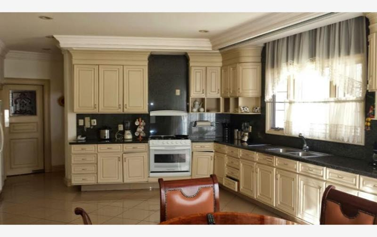 Foto de casa en venta en  , puerta de hierro, zapopan, jalisco, 794171 No. 19