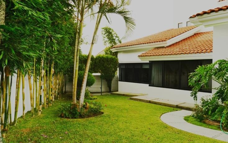 Foto de casa en venta en  , puerta de hierro, zapopan, jalisco, 807591 No. 05