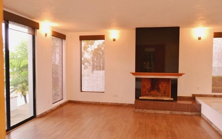 Foto de casa en venta en  , puerta de hierro, zapopan, jalisco, 807591 No. 07