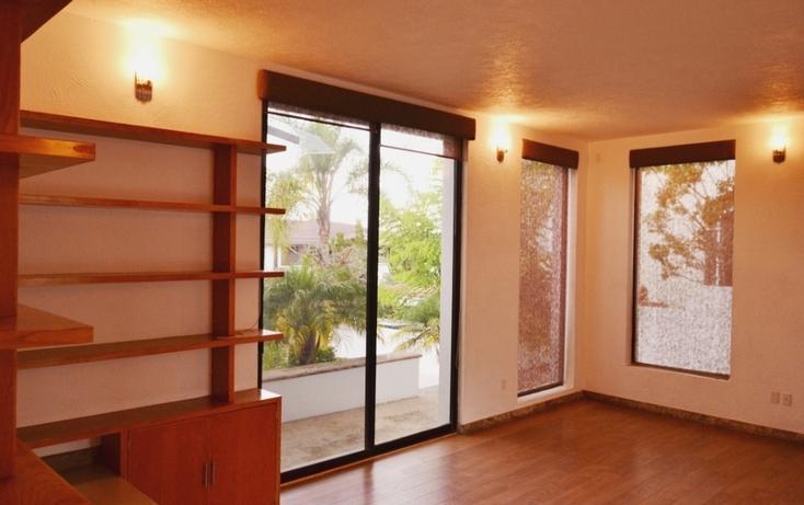 Foto de casa en venta en  , puerta de hierro, zapopan, jalisco, 807591 No. 09